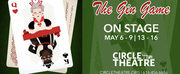 VIDEO: Watch an All New Trailer For THE GIN GAME at the Circle Theatre Photo