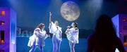 BWW Review: MAMMA MIA at Dutch Apple Dinner Theatre