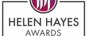 Helen Hayes Awards Announces Rescheduled Date Photo