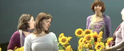 VIDEO: Flashback to Mirvishs Production of CALENDAR GIRLS From 2011 Photo