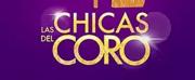 LAS CHICAS DEL CORO se estrena el 9 de junio en el Almeria Teatre Photo