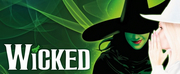 WICKED Will Return to Londons Apollo Victoria Theatre 15 September Photo