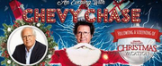 An Evening With Chevy Chase And Screening Of Christmas Vacation Comes To The Duke Energy Center