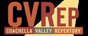 BWW Feature: CVREP PRESENTS: THEATRE THURSDAYS at CVRep Playhouse And Conservatory