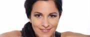 MET Orchestra Spotlights International Opera Star Soprano Angela Gheorghiu Photo
