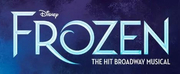 Full Casting Announced for Disney's FROZEN in Sydney