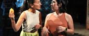 Photo Flash: Magic Theatrer Presents the World Premiere of Ricardo Pérez González\