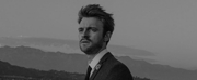 Finneas Releases New Track, Confirms Debut EP, Announces North American Tour Dates