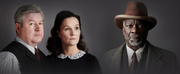 Royal And Derngate Announce Cast And Creative Team For ALONE IN BERLIN
