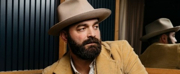 Alabama Theatre Presents Drew Holcomb: A Benefit for Our Theatres Photo