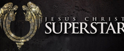 The Fabulous Fox Theatre Extends JESUS CHRIST SUPERSTAR Engagement to Two Weeks