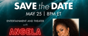 Angela Bassett Will Headline Know Diabetes By Hearts Virtual Show From The Apollo Theater Photo