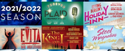 Road To Reopening: Drury Lane Theatre Prepares To Return To The Stage This Fall