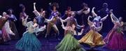 San Francisco Opera Offers Interactive Talks On Opera In Latin America In July