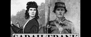 SARAH/FRANK Tells the Tale of A Canadian Woman Who Fought In The American Civil War Photo