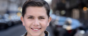 Rheinbeck Theatre Society Presents Henry Fin Berry As The Worlds 300th BILLY ELLIOT