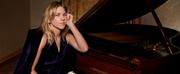 Kravis Center To Present Award-Winning Jazz Pianist & Singer Diana Krall, April 25