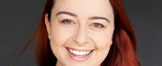 BWW Interview: Performer, Theatremaker, Writer and Access Consultant, Madeleine Little