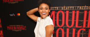 Ariana DeBose Joins Cast of Ryan Murphy\