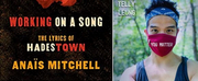 New and Upcoming Book, Music, and Film Releases For the Week of July 13 - HADESTOWN Lyric  Photo