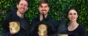 WILLIAM SHAKESPEARES LONG LOST FIRST PLAY (ABRIDGED) Will Be Performed at Melville Theatre