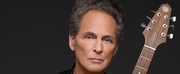 Lindsey Buckingham Releases New Single On The Wrong Side
