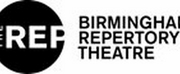 Birmingham Repertory Theatre Announces Entering Period of Redundancy Consultations Photo