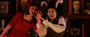 Sensory-Inclusive Performance Of ALICE IN WONDERLAND At Kean University