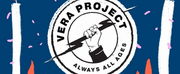 The Vera Project Presents Viva Vera 20! Celebrating Two Decades of Music Photo