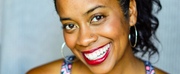 Paige Hernandez Announced as New Associate Artistic Director at Everyman Theatre Photo