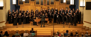 Sonoran Desert Chorale Announces New Virtual Events