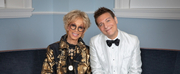 Paul Williams and Duke Ellington Named To Great American Songbook Hall Of Fame