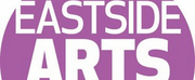 Eastside Arts Society Wins National Award from Canadian Institute of Planners
