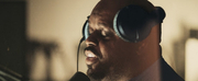 Sessions Presents Grammy Winner CeeLo Green in a Special Livestream Photo