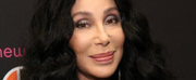 Items From Cher, Dolly Parton, Hugh Jackman & More to be Auctioned Off Photo