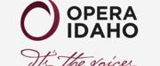 Opera Idaho Presents OPERATINI: LIVING THE DREAM Photo