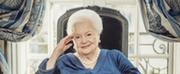 Oscar Winning Actress Olivia De Havilland Dies at Age 104 Photo