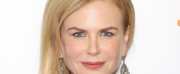 THE NORTHMAN Taps Nicole Kidman & Alexander Skarsgard to Star