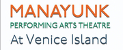 Venice Island Performing Arts Center Postpones Upcoming Performances