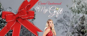 Carrie Underwood Announces My Gift Special Edition