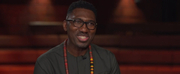 VIDEO: Kwame Kwei-Armah Talks BLM, the Health Crisis & More Photo