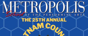 Metropolis School Students Present THE 25TH ANNUAL PUTNAM COUNTY SPELLING BEE