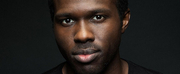 The Old Globe Announces 2021 Gala to Take Place This September, Featuring Joshua Henry and
