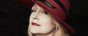 Patricia Clarkson to Star in LILLY Photo