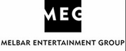 BroadwayHD Picks Up a Library of Titles From Melbar Entertainment Group Including THE TEMP