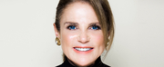 BWW Feature: At Home With Tovah Feldshuh Photo