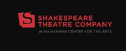 Shakespeare Theatre Company Names Whitney White and Soyica ColbertasAssociate  Photo