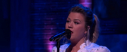 VIDEO: Kelly Clarkson Covers Dont Know Why Photo