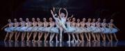 Queensland Ballet Presents Ben Stevenson\