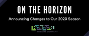 Horizon Theatre Company is Delaying the Opening of THE LIGHT